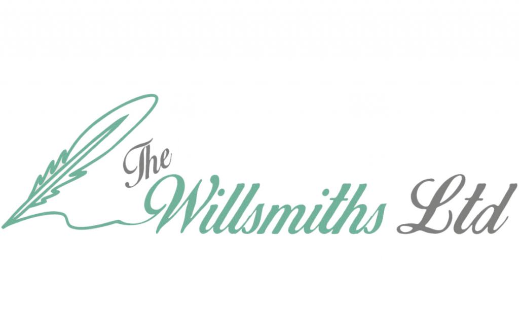 free will service, Free Will Service